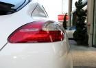 Porsche_panamera_V6_2012_blindado_branco_09