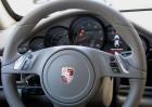 Porsche_panamera_V6_2012_blindado_branco_16