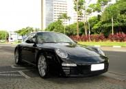 Porsche_911_carrera_S_2009_preto_01