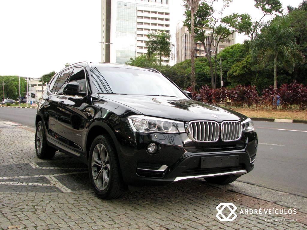 BMW_X3_20i_Xline_2016_01