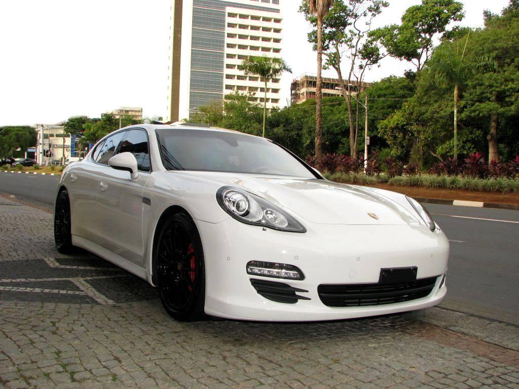 Porsche_panamera_V6_2012_blindado_branco_rd_preto_01