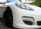 Porsche_panamera_V6_2012_blindado_branco_rd_preto_06