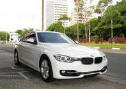 BMW_320i_sportGP_2013_branco_01