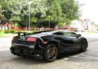 Lamborghini_Gallardo_superlegera_2011_preto_03