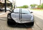 Lamborghini_Gallardo_superlegera_2011_preto_04