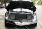 Lamborghini_Gallardo_superlegera_2011_preto_10