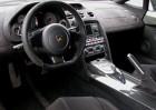 Lamborghini_Gallardo_superlegera_2011_preto_20