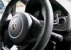 Lamborghini_Gallardo_superlegera_2011_preto_30