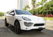 Porsche_Cayenne_V6_Branca_rdTurbo_2012_01