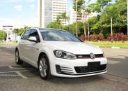 VW_Golf_GTi_2015_branco_basico_teto_01