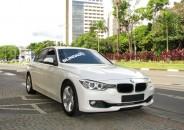 BMW_320i_2014_branco_blindado_01