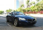 BMW_Z4_Sdrive_20i_Azul_2015_01