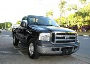 Ford_F250_CS_Diesel_2011_preto_01