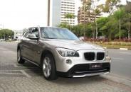 BMW_X1_Sdrive_2013_prata_blindado_01