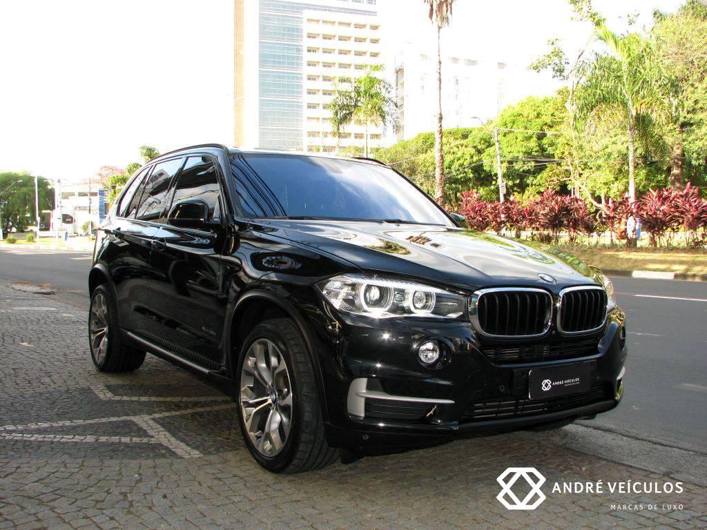BMW_X5_35i_Full_2014_preto_01