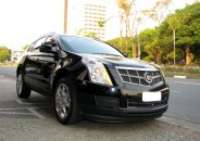 Cadillac_SRX_V6_Luxury_2010_preto_01