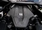 MercedesBenz_SLS_63_AMG_2011_branco_Coupe_19