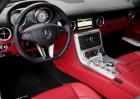 MercedesBenz_SLS_63_AMG_2011_branco_Coupe_20