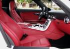 MercedesBenz_SLS_63_AMG_2011_branco_Coupe_21