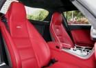 MercedesBenz_SLS_63_AMG_2011_branco_Coupe_22