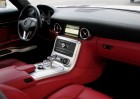 MercedesBenz_SLS_63_AMG_2011_branco_Coupe_23