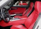 MercedesBenz_SLS_63_AMG_2011_branco_Coupe_26