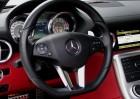 MercedesBenz_SLS_63_AMG_2011_branco_Coupe_27