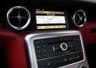 MercedesBenz_SLS_63_AMG_2011_branco_Coupe_28