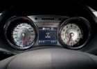 MercedesBenz_SLS_63_AMG_2011_branco_Coupe_29