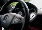 MercedesBenz_SLS_63_AMG_2011_branco_Coupe_30