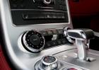 MercedesBenz_SLS_63_AMG_2011_branco_Coupe_33