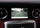 MercedesBenz_SLS_63_AMG_2011_branco_Coupe_34