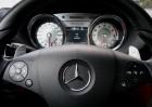 MercedesBenz_SLS_63_AMG_2011_branco_Coupe_36
