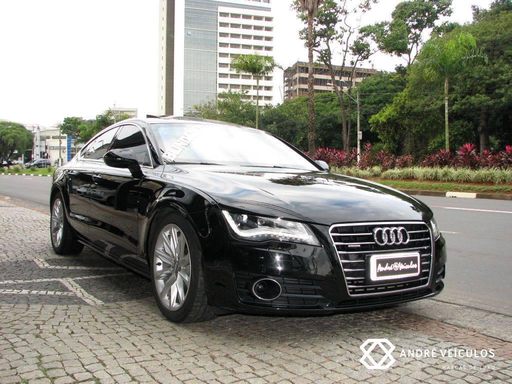 Audi_A7_2013_preto_blindado_01