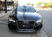 Audi_RS7_2014_preto_04