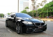 BMW_M5_2013_preta_01