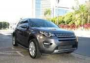 LandRover_Discovery_Sport_HSE_2016_cinza_01