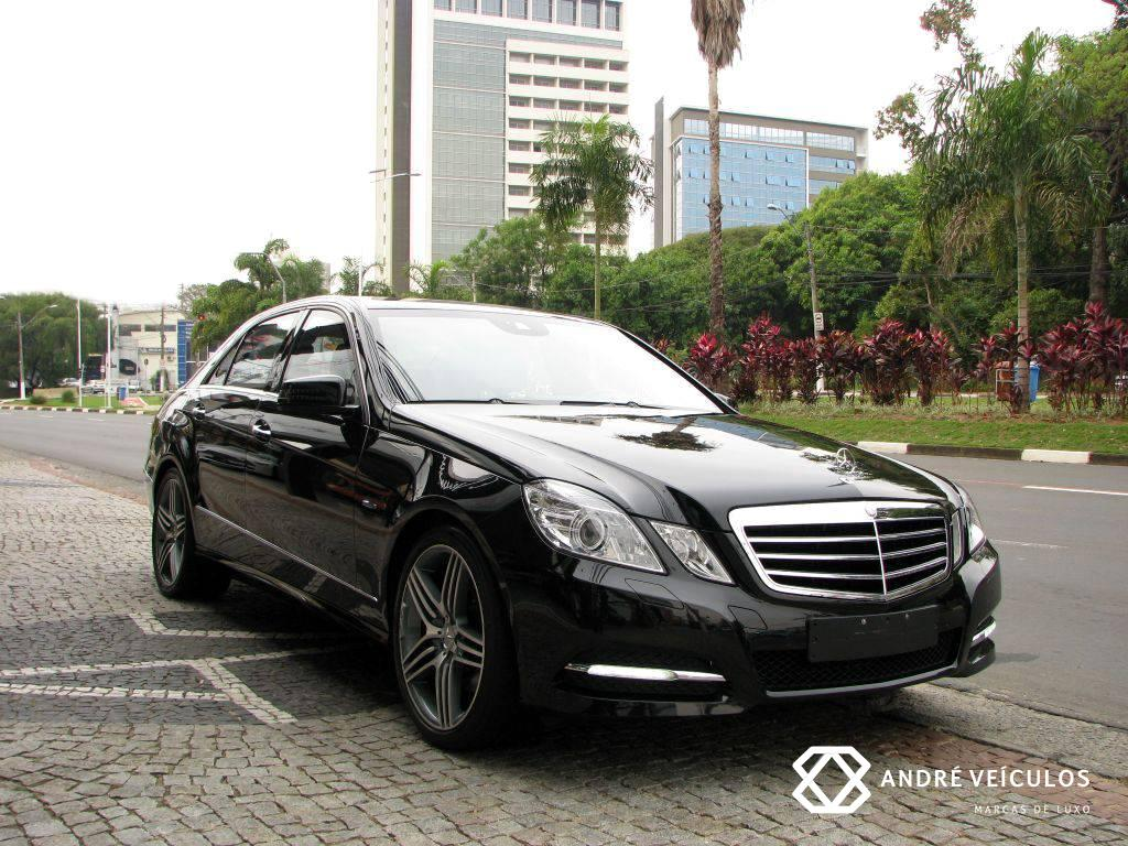 mercedesbenz_e350_guard_blindado_2012_preto_01