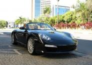 Porsche_Boxster_2011_preto_01