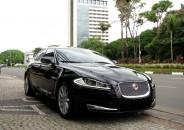 jaguar_xf_luxury_2014_preto_01