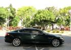jaguar_xf_v6_verde_2013_02