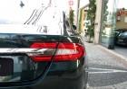 jaguar_xf_v6_verde_2013_11