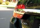 jaguar_xf_v6_verde_2013_12