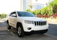 jeep_grand_cherokee_laredo_2012_branco_01