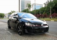 vw_golf_gti_2015_preto_blindado_01