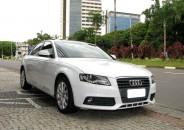 Audi_a4_ambiente_2012_branco_01