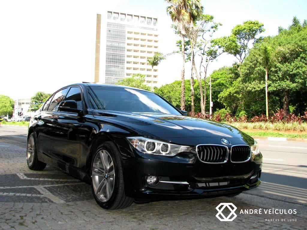 BMW_328i_Sport_GP_Flex_2015_01