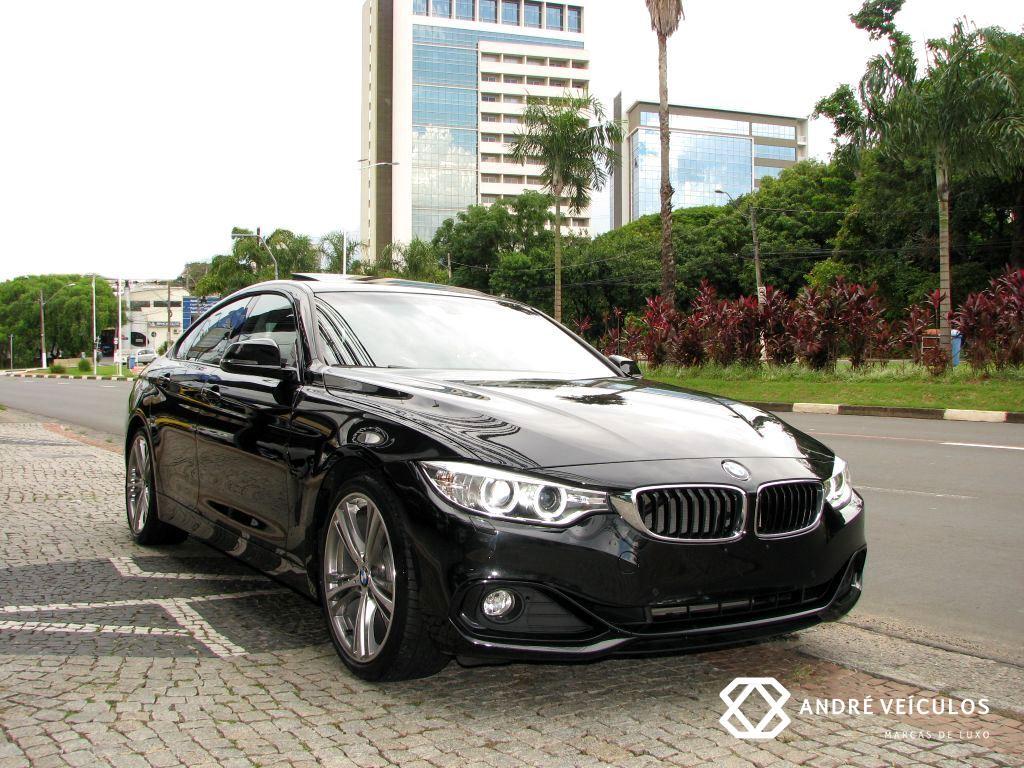 BMW_428i_Gran_Coupe_Sport_2015_preto_01