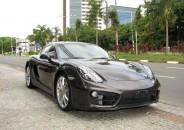 Porsche_Cayman_2014_cinza_01