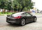 Porsche_Cayman_2014_cinza_03